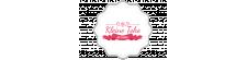 Kleine Toko - By Essie